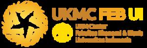 UKM Center FEB UI Logo